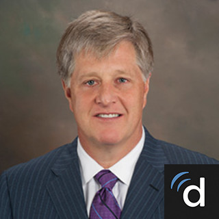 Glen Strickland, MD, General Surgery, West Columbia, SC, Lexington Medical Center