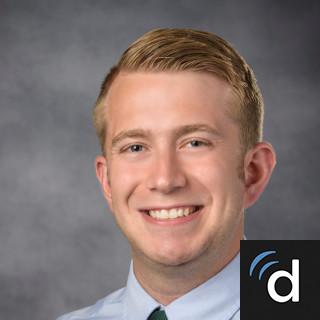 Brent Schnipke, MD, Psychiatry, Dayton, OH