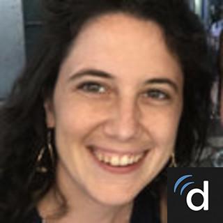 Giulietta Riboldi, MD, Neurology, New York, NY