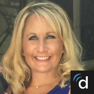 Michelle (Ebenroth) Seithel, PA, Emergency Medicine, Columbia, MO, University of Missouri Health Care