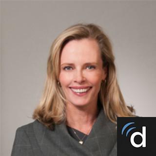 Claire Cronin, MD, General Surgery, Dedham, MA, Newton-Wellesley Hospital