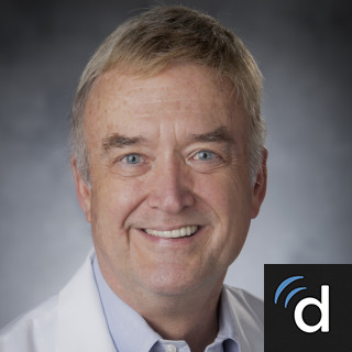 Keith Sullivan, MD, Oncology, Durham, NC