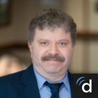 Mohamed Khedr, MD, Internal Medicine, Taunton, MA, Morton Hospital and Medical Center