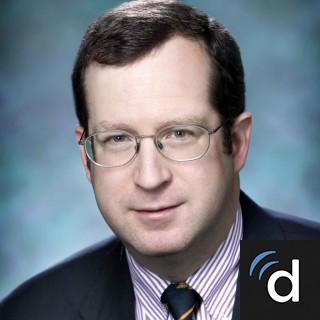 Scott Berkenblit, MD, Orthopaedic Surgery, Laurel, MD, MedStar Harbor Hospital