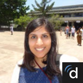 Monika Patil, MD, Neonat/Perinatology, Houston, TX, Texas Children's Hospital