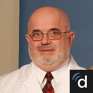 Dr  Carl Seon, Orthopedic Surgeon in Erie, PA   US News Doctors