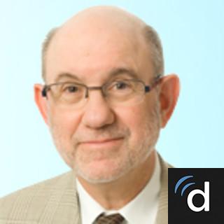 Fred Rosenfelt, MD, Oncology, Beverly Hills, CA, Cedars-Sinai Medical Center