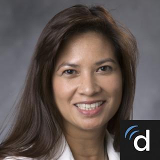 Maureen Bauer, MD, Pathology, Durham, NC, Duke Regional Hospital