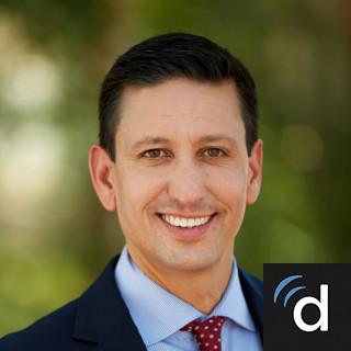 Timothy Casarez, MD, Pediatric Cardiology, Encino, CA, Children's Hospital Los Angeles