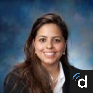 Jana Al Hashash, MD, Gastroenterology, Pittsburgh, PA, UPMC Magee-Womens Hospital