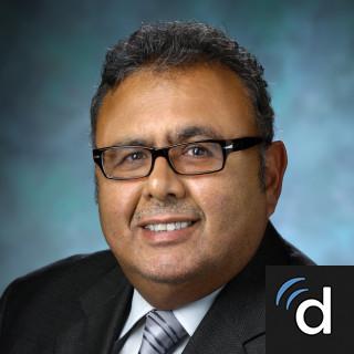 Dr  Sherif Meleka, MD – Lutherville, MD   Internal Medicine