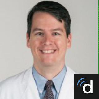 Samuel Dellenbaugh, MD, Orthopaedic Surgery, Albany, NY, Albany Memorial Hospital