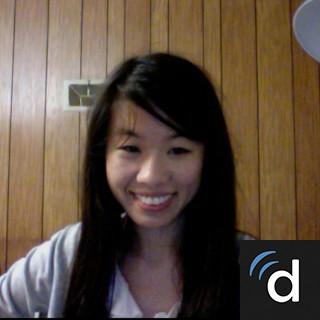 Dr  Lisa Wang, Family Medicine Doctor in Stony Brook, NY
