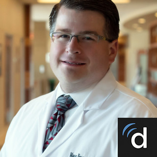 Marc Farnworth, MD, Family Medicine, Pocatello, ID, St. Mary's Hospital