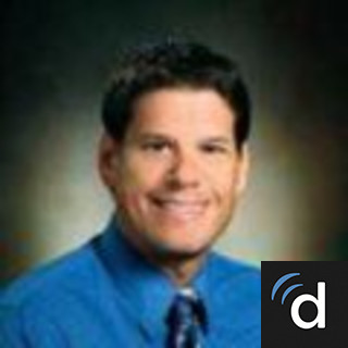 Stephen Prefontaine, DO, Family Medicine, Grand Rapids, MI, Pine Rest Christian Mental Health Services