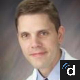 Joseph Wizorek, MD, Thoracic Surgery, Pittsburgh, PA, UPMC Magee-Womens Hospital