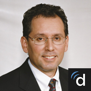 Dr  Douglas Carrasco, Internist in Temecula, CA | US News Doctors