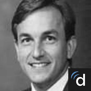 Scott Meyer, MD, Emergency Medicine, Austin, TX, Ascension Seton Edgar B. Davis Hospital