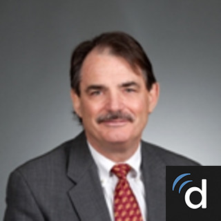 Mark Fisherkeller, MD, Cardiology, Willimantic, CT, Windham Hospital