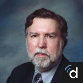 Billy Cunningham, DO, Radiology, Corpus Christi, TX, University of Kentucky Albert B. Chandler Hospital