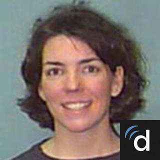 Caryl Kenworth, Family Nurse Practitioner, Portland, OR, Providence Portland Medical Center