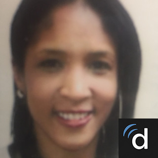 Donna Johnson-Harvey, MD, Anesthesiology, Bethesda, MD, Walter Reed National Military Medical Center