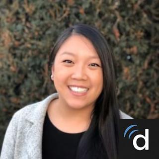 Connie Shyu, PA, Physician Assistant, Plainfield, IL