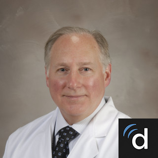 Joseph Lucci III, MD, Obstetrics & Gynecology, Houston, TX, Memorial Hermann - Texas Medical Center