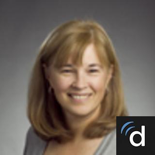 Kathryn Morris, MD, Internal Medicine, Princeton, NJ, Penn Medicine Princeton Medical Center