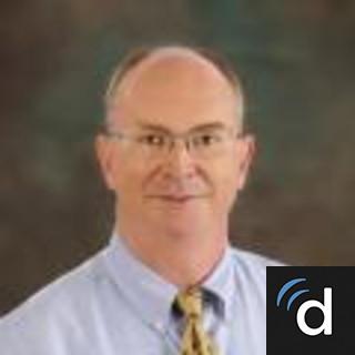 Dr  Joseph Polio, Orthopedic Surgeon in Owensboro, KY | US News Doctors