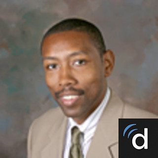 Isaiah Pittman IV, MD, Endocrinology, Terre Haute, IN, Terre Haute Regional Hospital