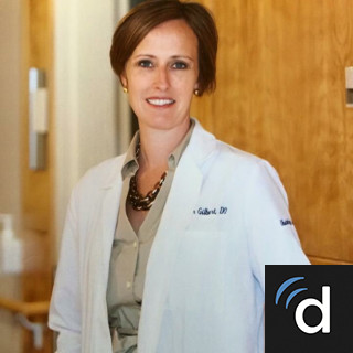 Dr  Patricia McConnell, Obstetrician-Gynecologist in Newtown