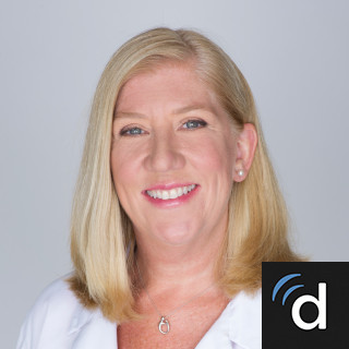 Eileen (Strohmayer) Morrison, MD, Obstetrics & Gynecology, Libertyville, IL, Advocate Condell Medical Center