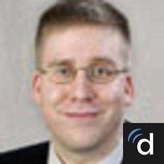 Dominic Cirillo, MD, Preventive Medicine, Buffalo, NY, Roswell Park Comprehensive Cancer Center