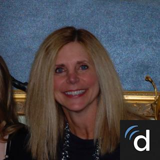 Susan Smith, MD, Emergency Medicine, Charleston, SC, Summerville Medical Center