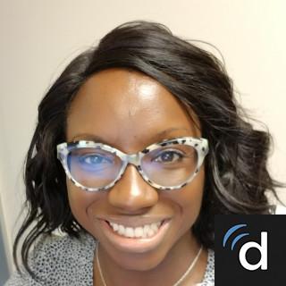 Charlyce Davis, MD, Internal Medicine, Oklahoma City, OK, INTEGRIS Baptist Medical Center
