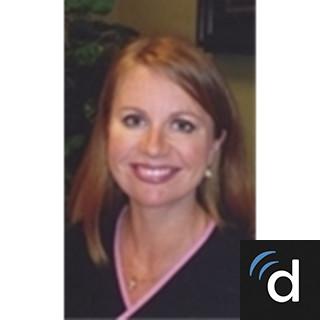 Lisa Jukes, MD, Obstetrics & Gynecology, West Lake Hills, TX, The Hospital at Westlake Medical Center