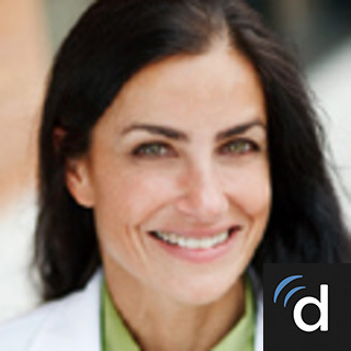 Cheryl Bellaire, MD, Obstetrics & Gynecology, Exton, PA, Chester County Hospital