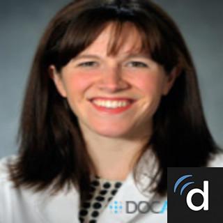 Laura Tucker, PA, Family Medicine, Philadelphia, PA, Hospital of the University of Pennsylvania