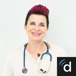Kimberly Mortenson, Nurse Practitioner, American Fork, UT, Timpanogos Regional Hospital