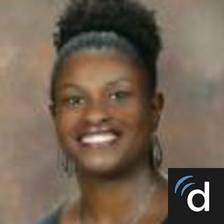Miranda Harris, MD, Psychiatry, Charlotte, NC, Novant Health Presbyterian Medical Center