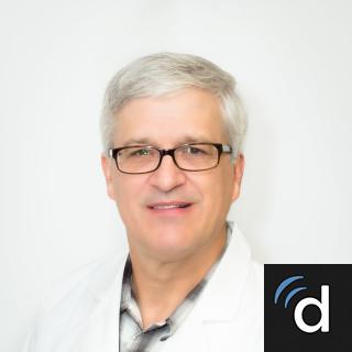 Robert Kloos, DO, General Surgery, Columbus, OH