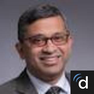 Sheel Sharma, MD, Plastic Surgery, New York, NY, NYU Langone Hospitals