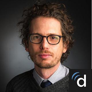 Dan Landau, MD, Hematology, New York, NY, NewYork-Presbyterian/Weill Cornell