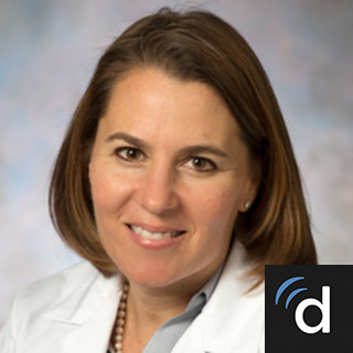 Amy Dunn, MD, Hematology, Columbus, OH, Nationwide Children's Hospital