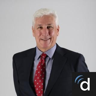 David Thomas, MD, Dermatology, Encinitas, CA, Tri-City Medical Center