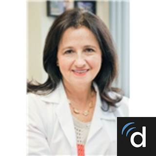 Angela Mitrani-Schwartz, DO, Internal Medicine, Mineola, NY, NYU Langone Hospitals