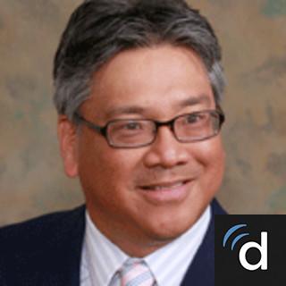 Edward Diao, MD, Orthopaedic Surgery, San Francisco, CA, Alta Bates Summit Medical Center