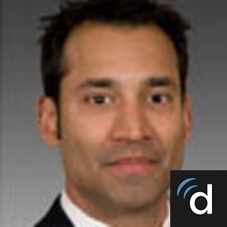 Amar Purandare, MD, Radiology, Vancouver, WA, PeaceHealth Southwest Medical Center