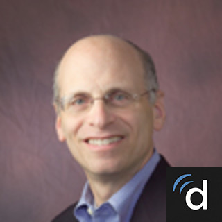 Dr  Lee Weinberg, Gastroenterologist in Pittsburgh, PA | US News Doctors